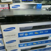 Dvd Samsung E 360 Karoke Usb Garansi Resmi   Grosir Pass Online Shop