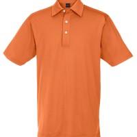 harga Polo Shirt DUNNING GOLF Original / Not Stick / Sarung Tangan GOLF Tokopedia.com
