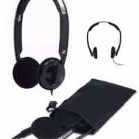 Sennheiser PX 100-II BLACK&WHITE
