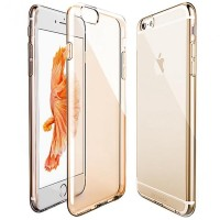 Harga Iphone 6 Gold Travelbon.com