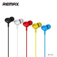 Handsfree RM 515 earphone