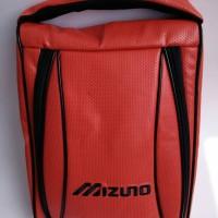 harga Golf Shoes Bag Premium Mizuno Tokopedia.com