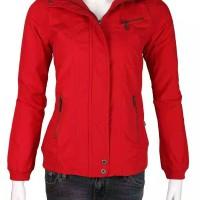 harga jaket new brand ako Tokopedia.com