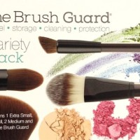 The Original Brush Guard Variety Pack