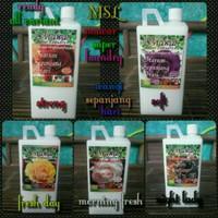 Pewangi Laundry Murah / / Mawar Super Laundry