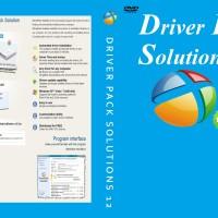DVD Driver pack solution V 12 untk acer asus lenovo samsung axio zyrex
