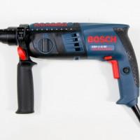 Mesin Bor Rotary Hammer Bosch GBH 2-18 RE / Bosch GBH2-18RE