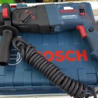 Mesin Bor Rotary Hammer Bosch GBH 2-26 DRE / Bosch GBH2-26DRE