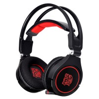 Headset Thermaltake CRONOS AD