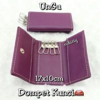 DompeT Kunci MobiL / STNK UngU
