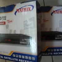 harga Receiver Parabola Matrix Prolink Hd Ethernet New Tokopedia.com