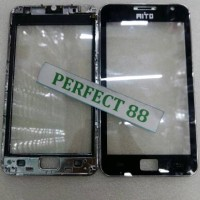 TOUCHSCREEN +FRAME MITO 999 ORIGINAL
