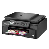 Printer Brother DCP-J200