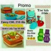 Jual Tupperware Kab Banjarnegara Nt Shop Banjarnegara Tokopedia
