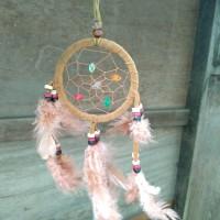Jual Kalung Dreamcatcher Murah Murah
