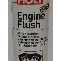harga Liqui Moly Engine Flush made in Germany [BARU & MURAH] Tokopedia.com