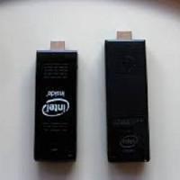 Flashdisk Intel Compute Stick