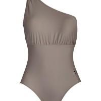 Lasona Baju Renang Wanita SW-2991-L4 Grey