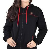 harga jaket wanita, jaket motor wanita, jaket grosir, jaket distro Tokopedia.com