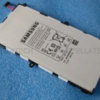 Baterai SAMSUNG Galaxy Tab 3 (7 Inchi) (SM-t211/t210/t215/t217/t210r)
