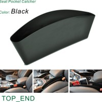 Rak Mobil / car seat organizer /rak tas samping jok mobil