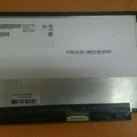 LED 10.1 SLIM - Laptop ACER ASUS AXIOO DELL LENOVO HP TOSHIBA SAMSUNG