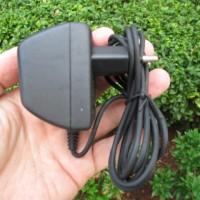 harga Charger Batok buat Nokia jadul 5110, 6110, 6150, dll Tokopedia.com