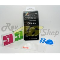 Tempered Glass Sony A6000 A6300 A5000 A3000 Nex 3 5 6 7 3N F3 Screen