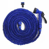 harga Expandable Hose 100 Feet 30 Meter+kepala Selang Air Water Xhose Spray Tokopedia.com