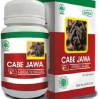 Cabe Jawa