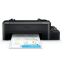 Printer Epson L120 Baru Bergaransi Resmi - Computa