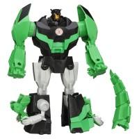 Hasbro Transformers Robots In Disguise Grimlock - B0994