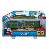 Thomas and Friends TrackMaster Emily - CDB69