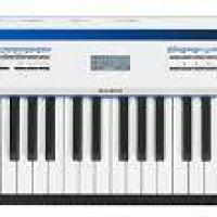 Keyboard casio privia px5s garansi resmi