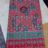harga Rok Serut@789 Tokopedia.com