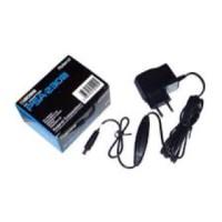 harga Boss Psa230s Power Supply / Adaptor For Stompbox Tokopedia.com