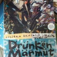 Harga Marmut Travelbon.com