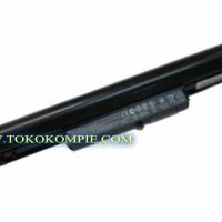 Original Baterai Laptop HP Pavilion M4, Sleekbook 14-B000 15-B000/VK04