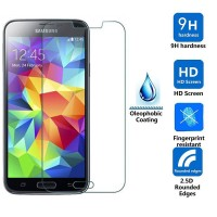 NEW Tempered Glass Screen Protector Samsung Grand Prime Duos G530H