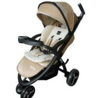 harga Stroller Baby Elle Curv2 Tokopedia.com