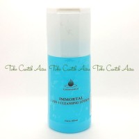 Immortal 2in1 Cleansing Lotion