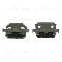 CONNECTOR CHARGER BLACKBERRY 9720