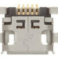 CONNECTOR CHARGER BLACKBERRY Z10