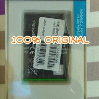Original Baterai Batre Batere Blackberry Bb 9850 torch monaco