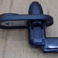 Switch Pintu Avanza Xenia Rush Terios Original