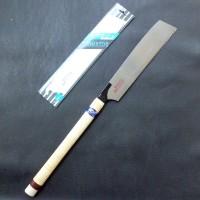 Kataba 300 RIP CUT (Single side Japanese saw) Z-saw