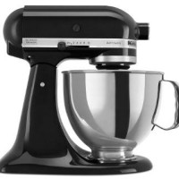 harga Mixer KitchenAid Tokopedia.com