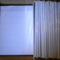harga Kertas Photo Glossy Foto Paper A4 200gsm DOUBLE Side Isi 50 Pcs Bulk Tokopedia.com