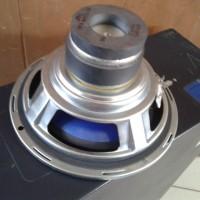 harga Speaker Subwoofer JVC BUILUP 6INC Super Bass Tokopedia.com