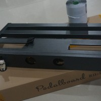 JOYO RD-B Pedal board (baru)